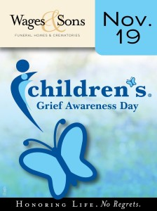 Wages-Grief-Awareness
