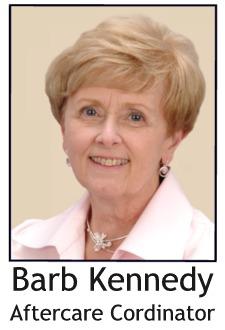Barb Kennedy1