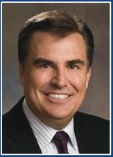 Presenter Bill McQueen Veterans Administration Accredited Attorney and CPA