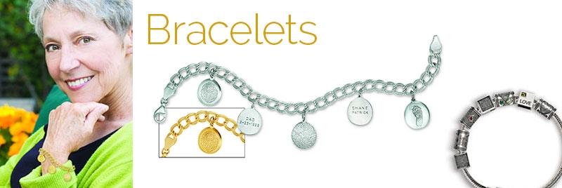 BraceletGraphic