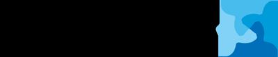 gwinnettchamber