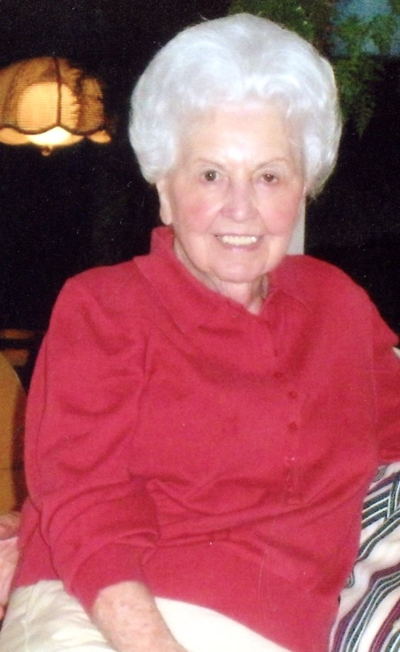 Betty C Herndon Wages Amp Sons Funeral Homes Amp Crematories