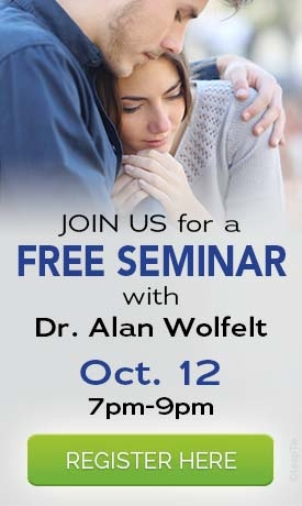 Register for this FREE seminar today!