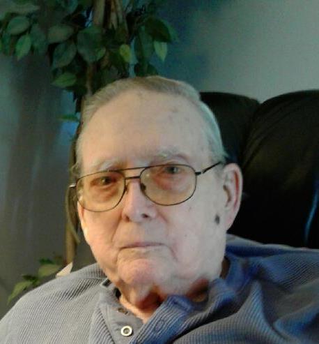 Elmer  Hicks