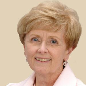 Barb Kennedy, RN