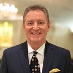 Rod Brannon : Preneed Planner