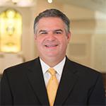 Kent Stewart : Manager/Funeral Director