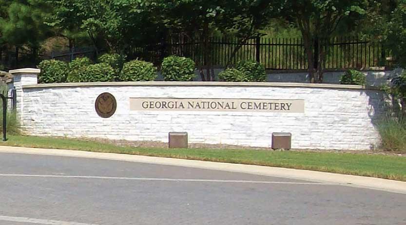 Ga.-National-Cemetery